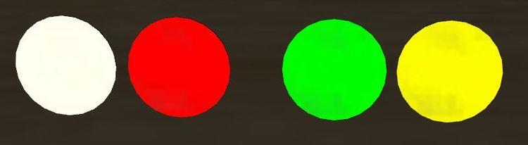 Signallampen.jpg
