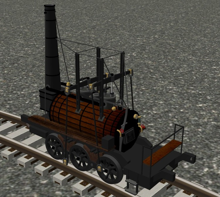 Steamelephant_v2.jpg