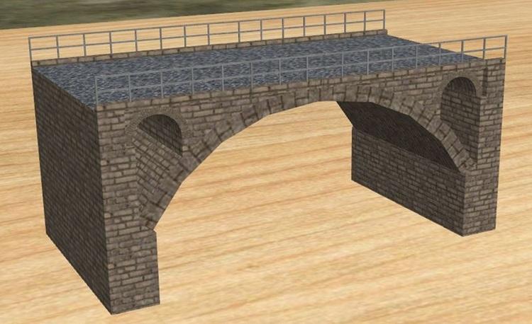 Strahlloch-viadukt_01.jpg