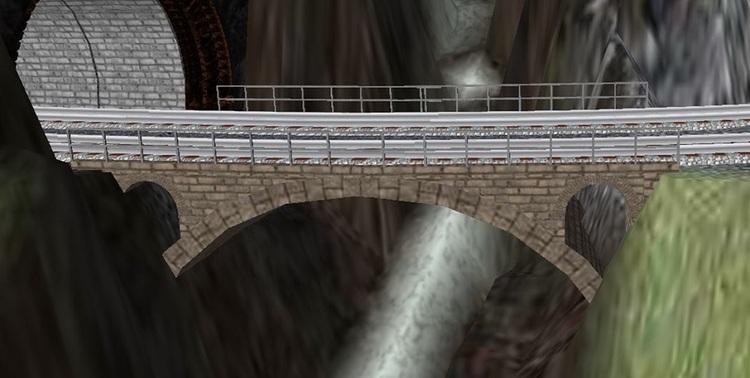 Strahlloch-viadukt_02.jpg