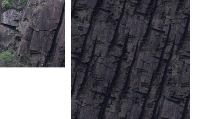 T4_texturen.jpg