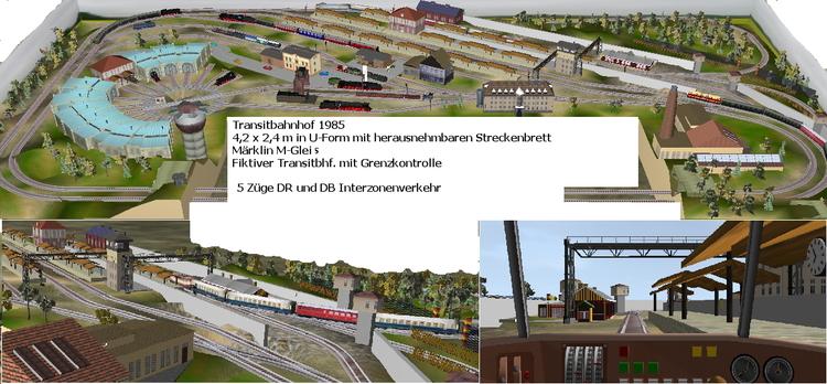 Transitbhf_uebersicht.jpg