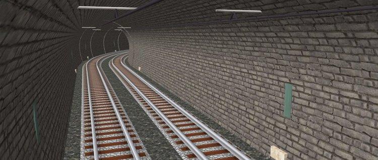 Tunnel_innen.jpg
