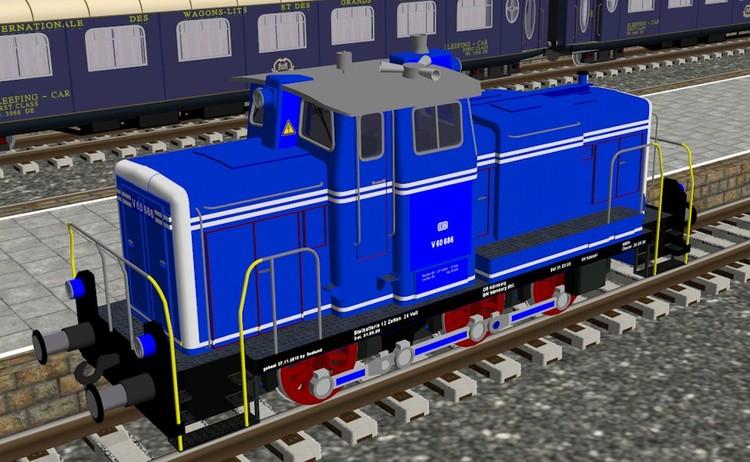 V60_blau01.jpg