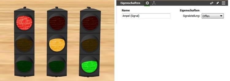 Verkehrsampel_digital.jpg