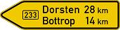 Weganzeiger_fertig_klein.png