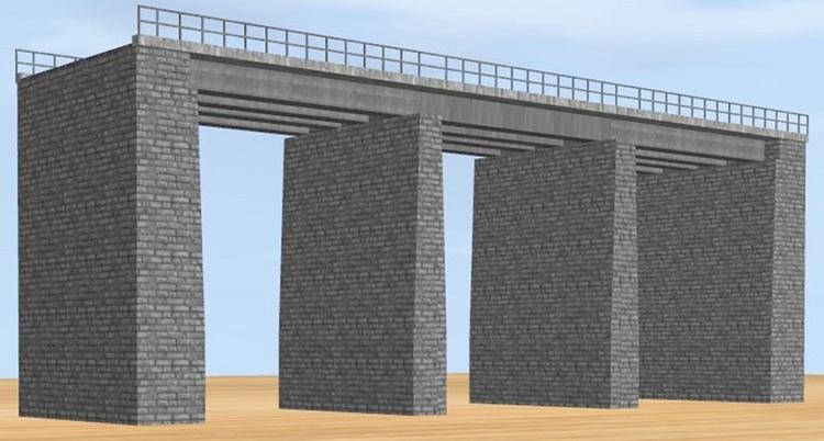 Zgraggen-viadukt_01.jpg