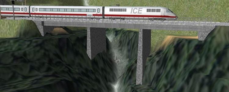 Zgraggen-viadukt_02.jpg