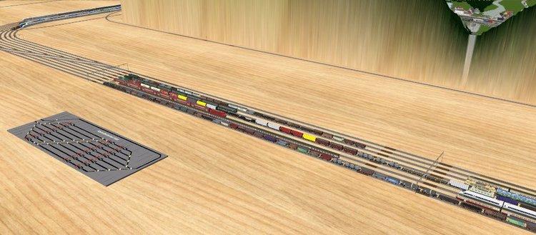 02 Abstellbahnhof Süd.jpg