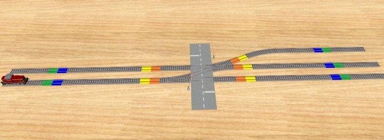 Bahnschranken.jpg