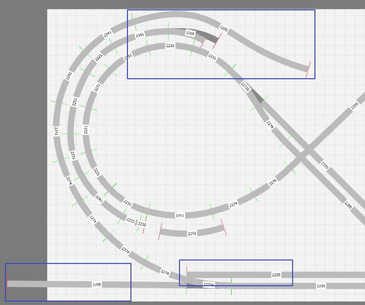Gleisplan_Proekt_V07.jpg