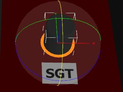 Taste SGT mit Beleuchtung.jpg