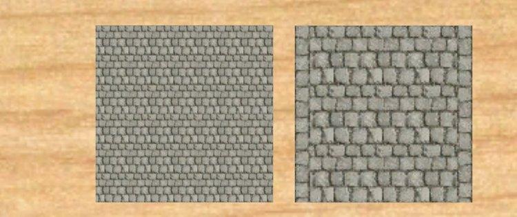51 Kopfsteinpflaster-Texturen.jpg
