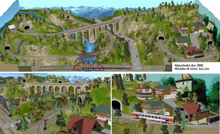 Alpenbahn ÖBB.jpg