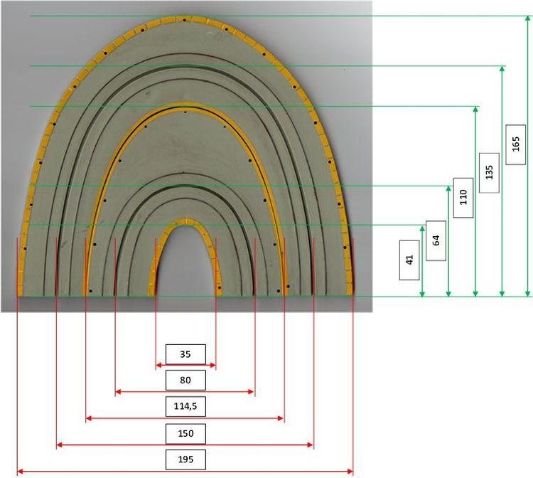 scan16 AMS-4580.jpg