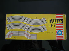 scan17Faller 4546 Zwischenbogen.jpg
