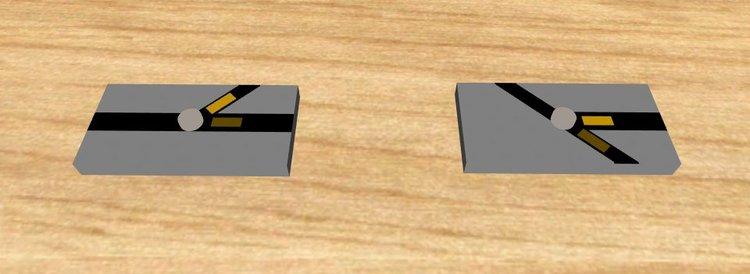 67 Diagonal-Weiche.jpg