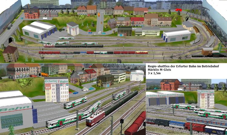 Erfurter Bahn.jpg