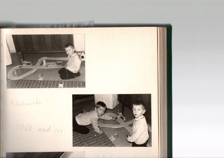 scan014Weihnachten1968.jpg