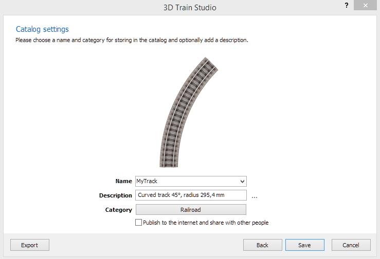 Track03.jpg