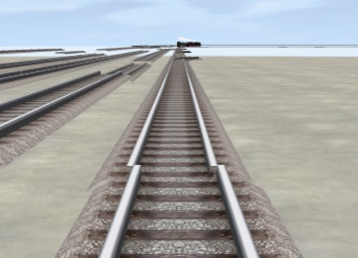 track-connection.jpg