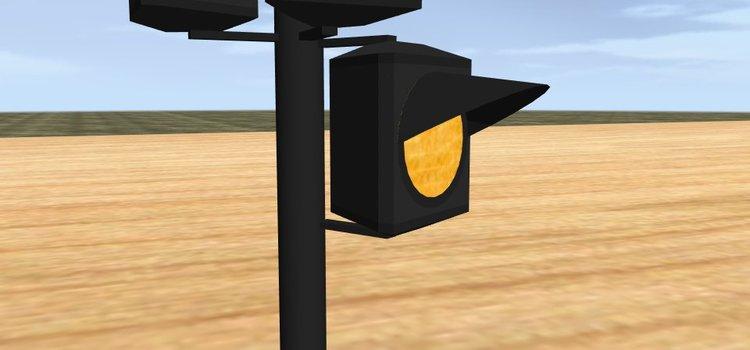 Gelbes Warnblinklicht.jpg