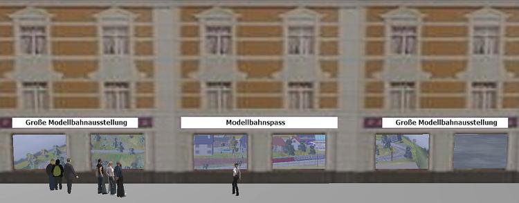 Große Modellbahnausstellung.jpg