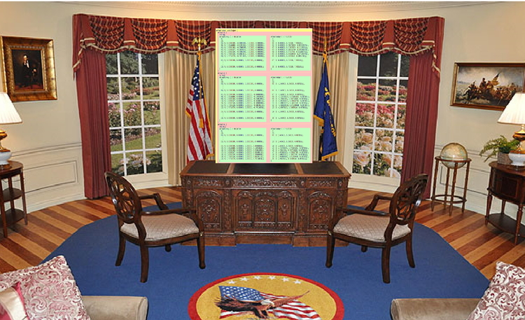 Oval office.jpg