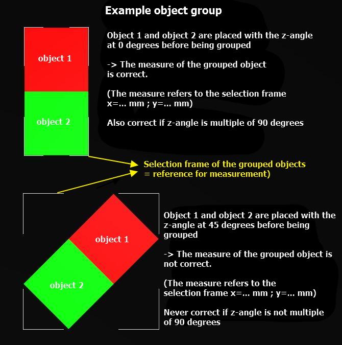 Object group.jpg