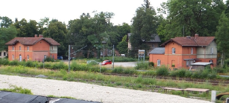 Großhesselohe Staatsbahnhof.jpg