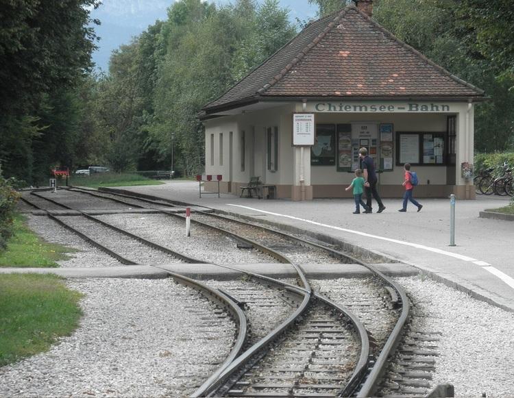 Chiemseebahn Prien 1.jpg