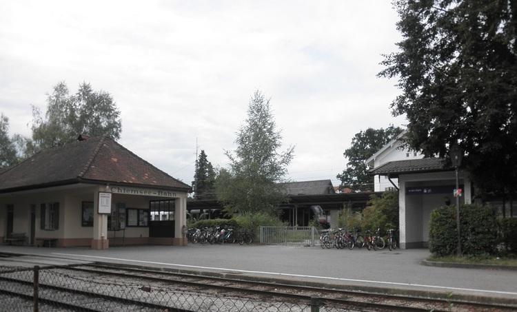 Chiemseebahn Prien 2.jpg