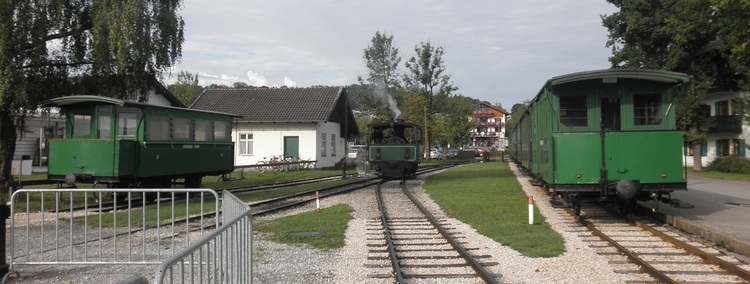 Chiemseebahn Stock 1.jpg