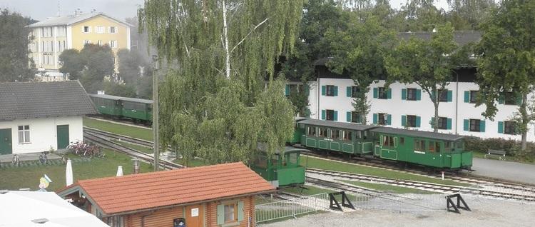 Chiemseebahn Stock 2.jpg