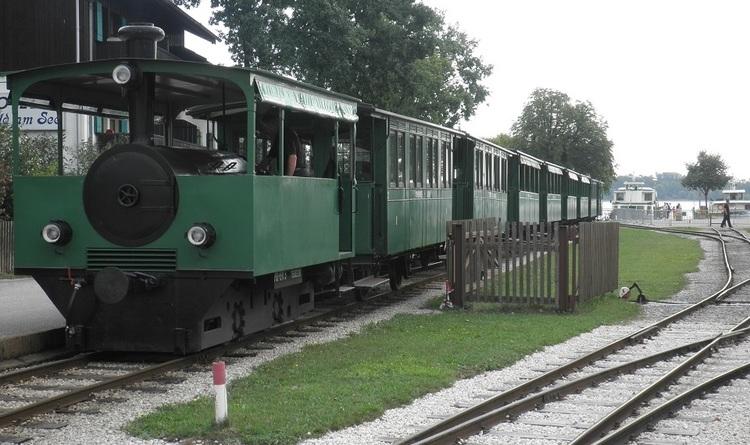 Chiemseebahn Stock 3.jpg