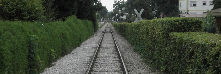 Chiemseebahn Strecke 1.jpg