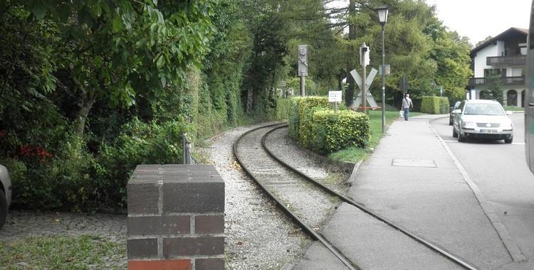 Chiemseebahn Strecke 2.jpg