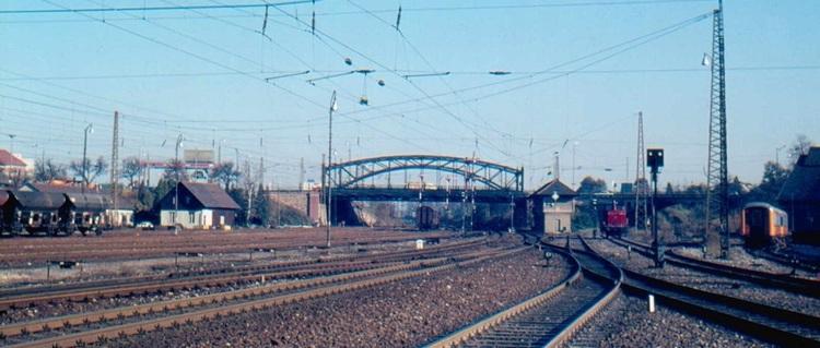 Reutlingen Hbf 2.jpg