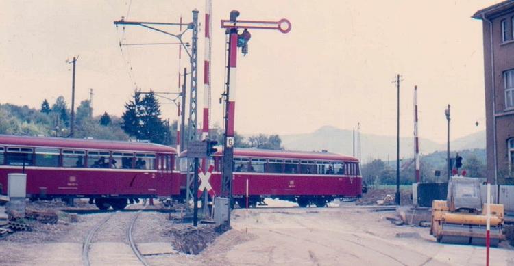 Reutlingen Südbahnhof.jpg