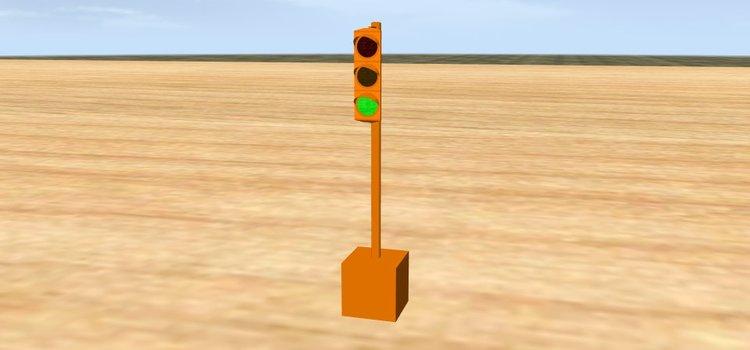 Baustellen-Ampel.jpg