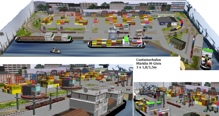 Containerhafen.jpg