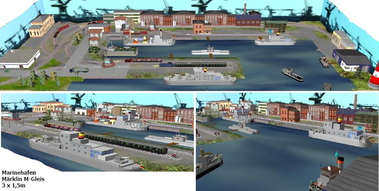 Marinehafen.jpg