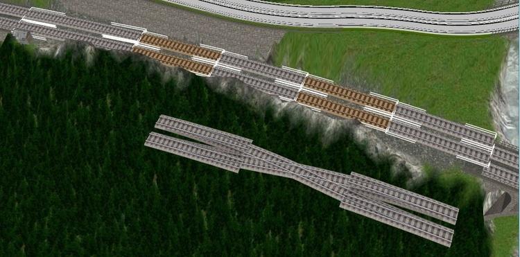 Ersatz durch einfache Gleise.jpg