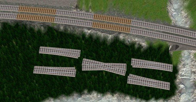 Einfache Ersatz-Gleise anstellen.jpg