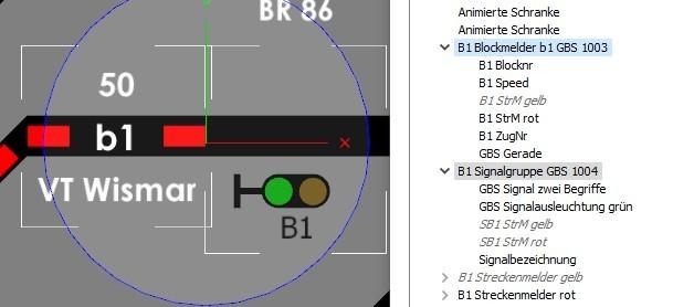 DrS_Block 1.jpg
