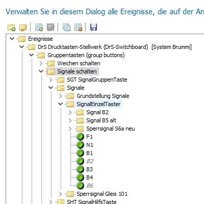 EV_Signale_1.jpg