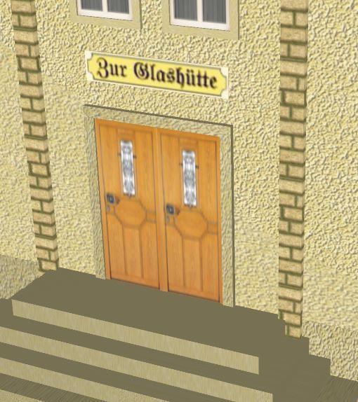 A18_Gasthof_Glashütte2b.JPG