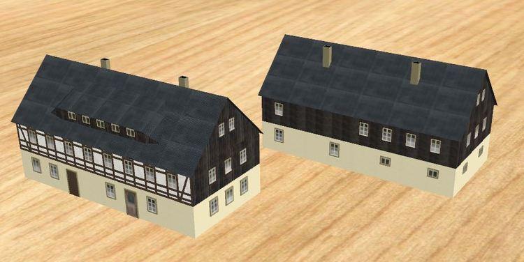 A13_Dreiseithof_Wohnhaus3.JPG