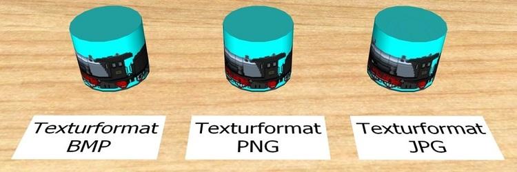 Formatvergleich_01.jpg