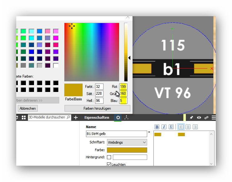 color_001.jpg